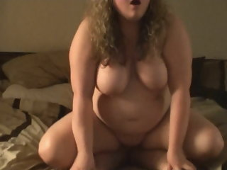 Oral cuck wife fucked