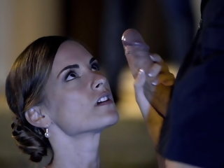 luxury cuckold